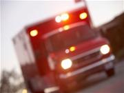 Resgate - APH Atendimento Pré Hospitalar