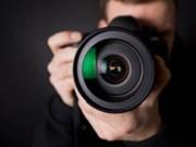 Fotografia Digital e Técnicas Fotográficas