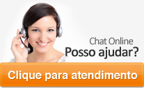 Ajuda - Chat Online